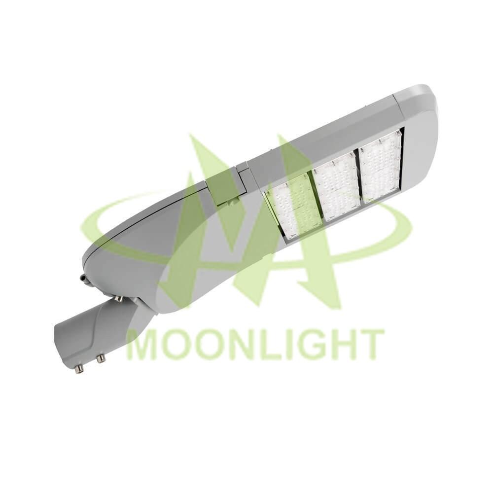 LED Street Light Housing MLT-SLH-AM-II
