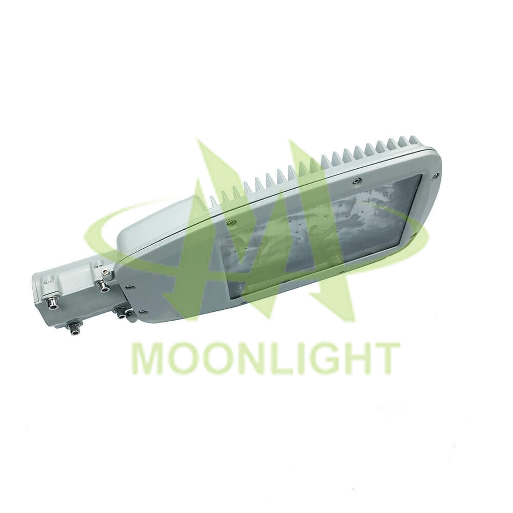 LED Street Light Housing MLT-SLH-AS-II