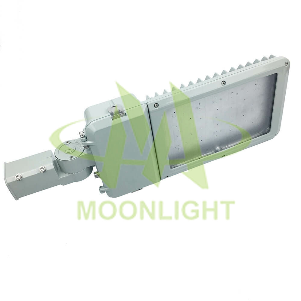 LED Street Lights Housing MLT-SLH-BS-II