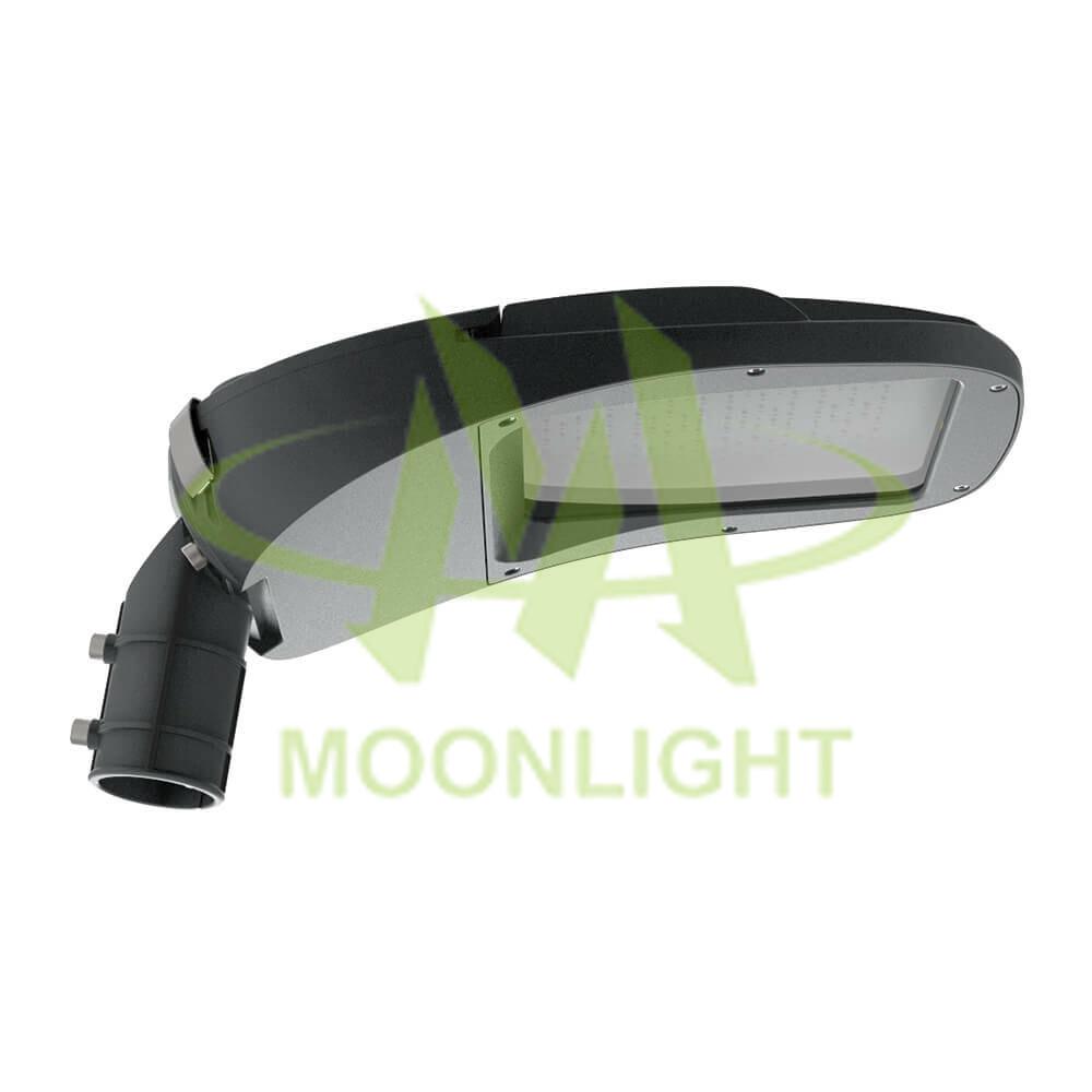 Street Light Case MLT-SLH-DS-II