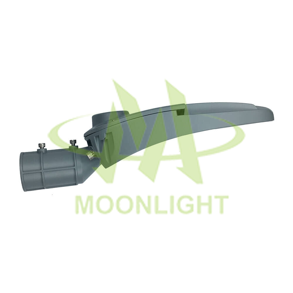 LED Street Light Housing MLT-SLH-DXS-II
