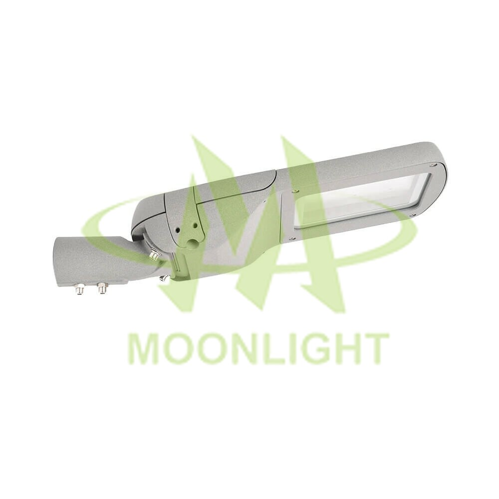 LED Street Light Housing MLT-SLH-FXS-II