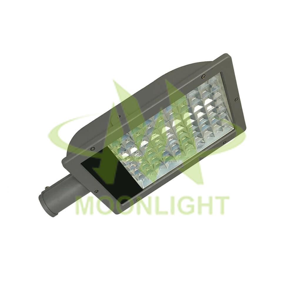 LED Street Light Housing MLT-SLH-HS-II