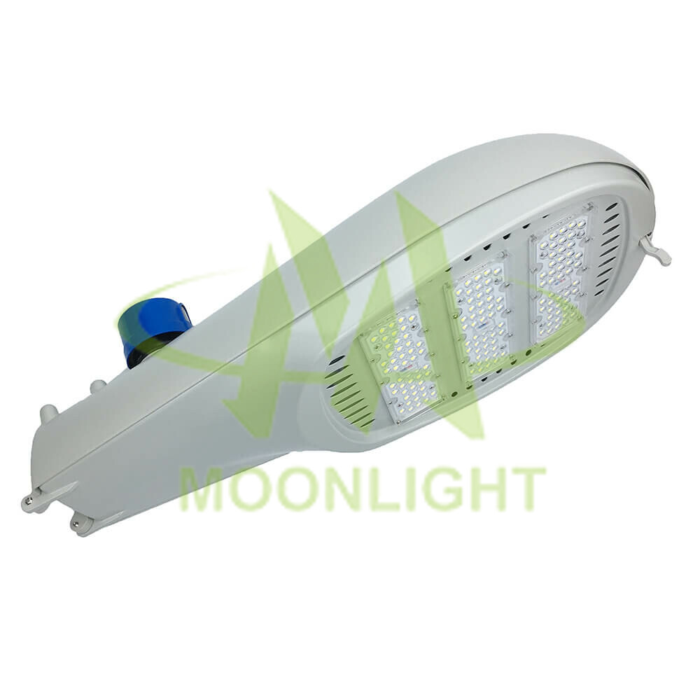 LED Street Light Housing MLT-SLH-JM-II